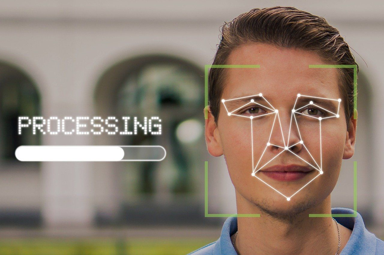 /6-best-open-source-projects-for-real-time-face-recognition-vr1w34x5 feature image