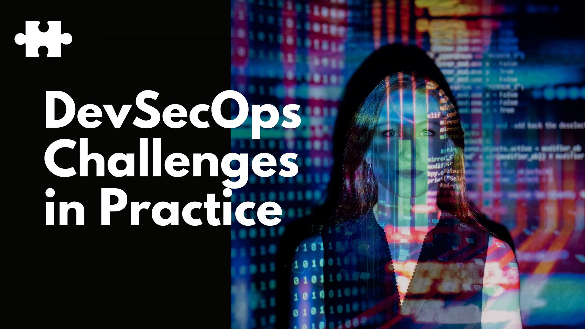 /leading-cisos-and-devops-teams-are-leveraging-devsecops-xv8t355w feature image
