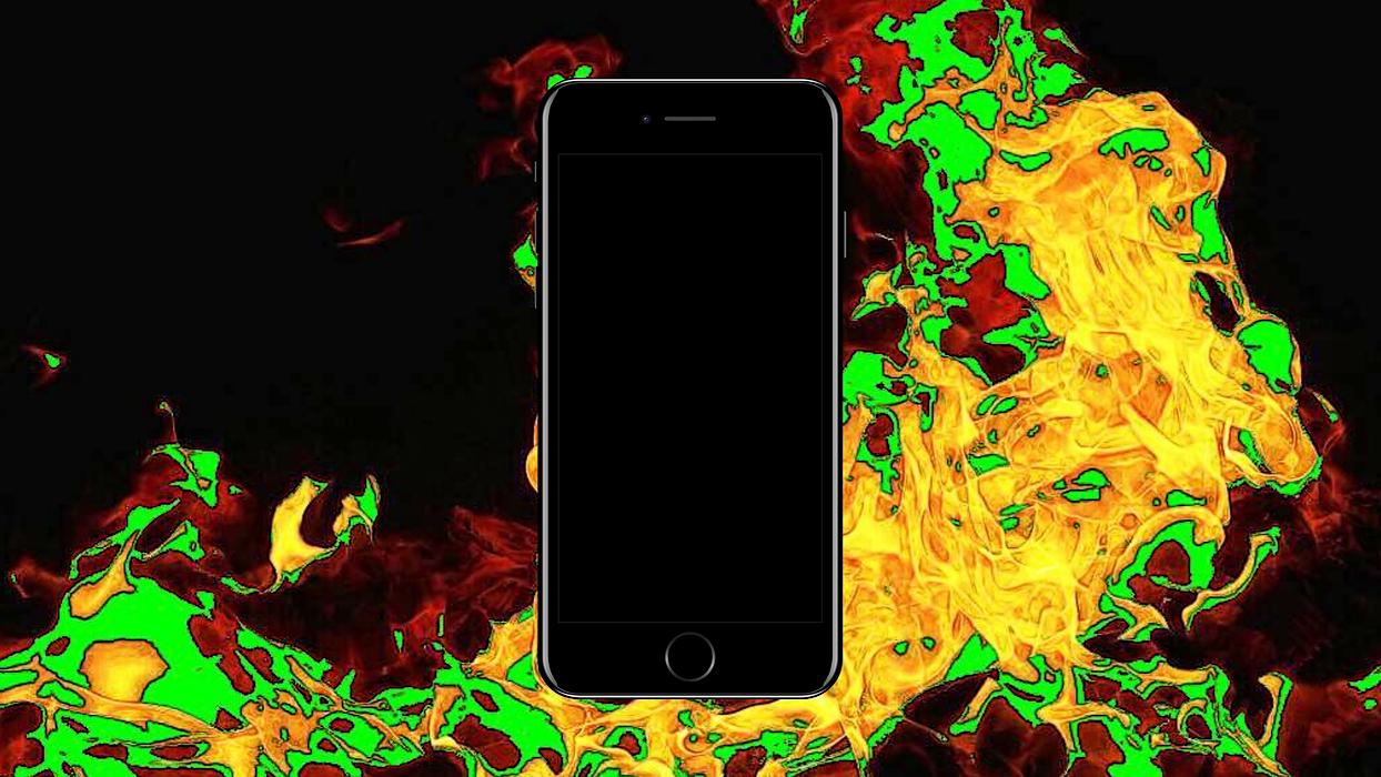 /mobile-heatmaps-a-powerful-secret-weapon-for-app-companies-311p36v9 feature image