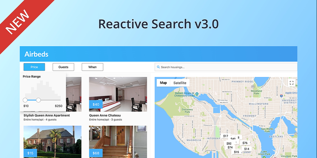 /how-to-build-an-airbnb-clone-with-react-and-elasticsearch-822r73yna feature image