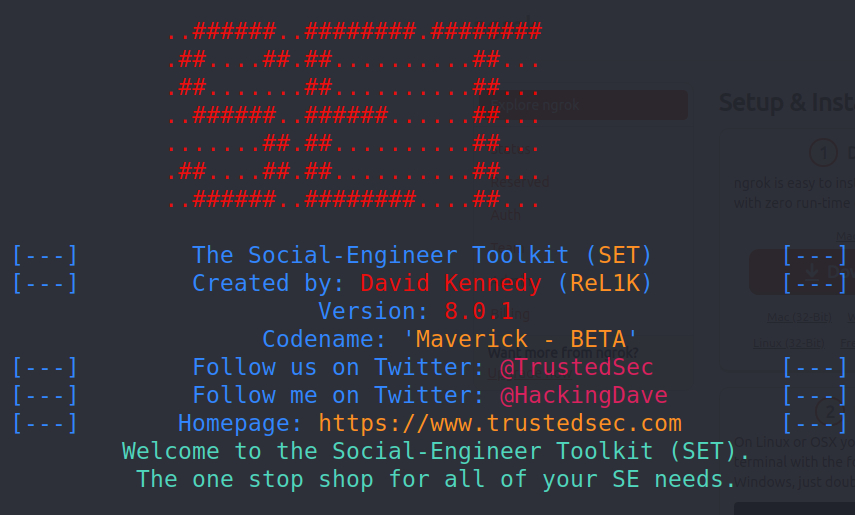 /social-engineering-how-to-be-a-craftsman-of-the-dark-arts-2rbm36lo feature image