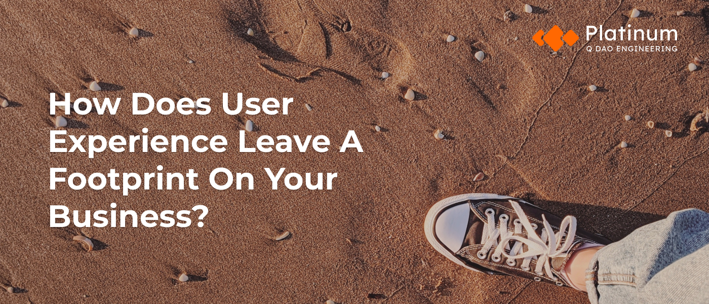 /how-does-user-experience-leave-a-footprint-on-your-business-q41q3yyv feature image