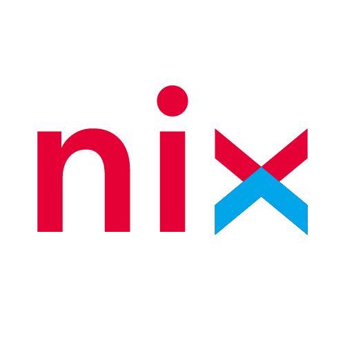 NIX Hacker Noon profile picture