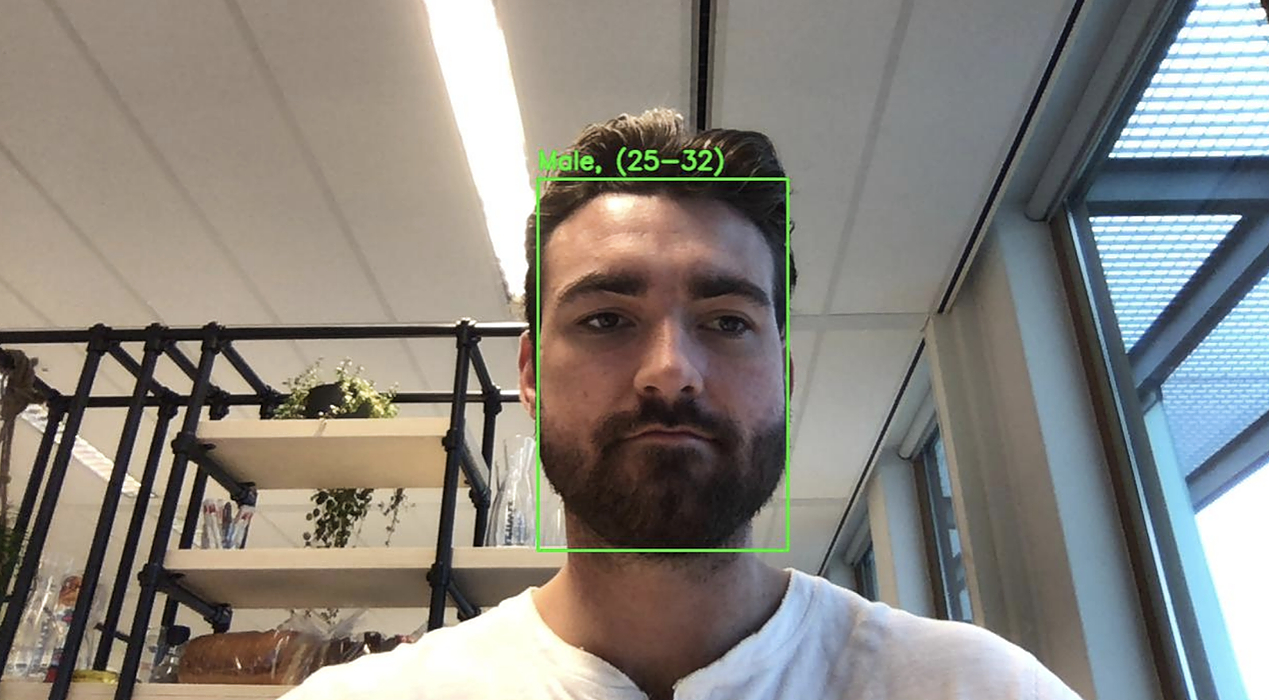/face-recognition-on-the-wall-googles-automl-edge-democratizes-ml-for-all-zti73xrz feature image