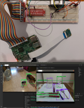 /how-to-creat-an-audible-object-detector-diy-tutorial-9dd03yx8 feature image