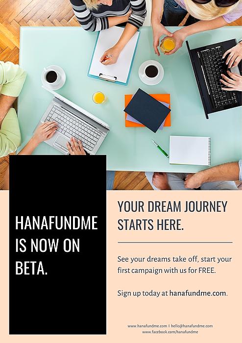 /hanafundmecom-the-crowdfunding-platform-for-women-3j1tk32ju feature image