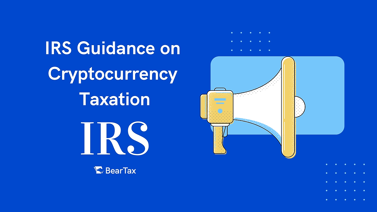 /making-sense-of-the-irs-guidance-on-cryptocurrencies-updated-2020-9riw32rj feature image