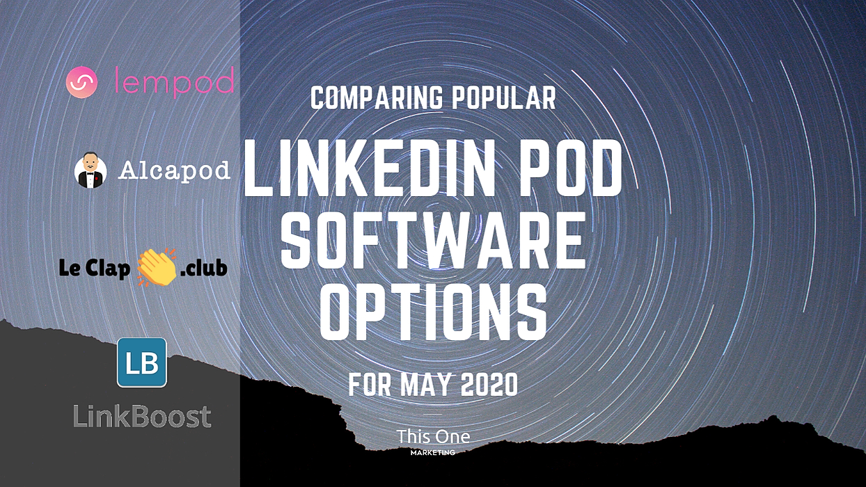 /linkedin-pod-software-options-compared-vh6l304a feature image