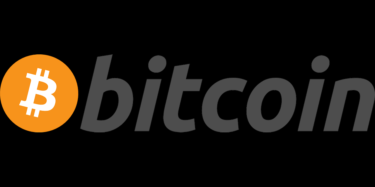 /how-to-generate-bitcoin-addresses-technical-address-generation-explanation-rus3z9e feature image