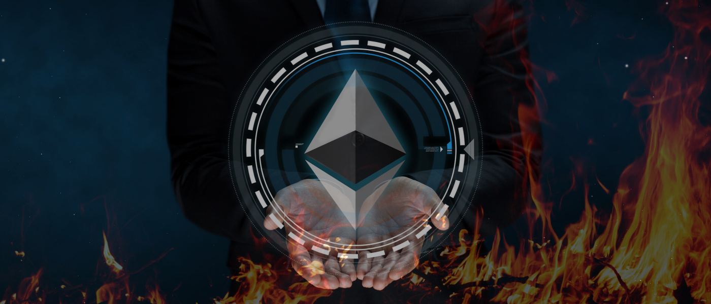 /ethereum-you-are-a-centralized-cryptocurrency-stop-telling-us-that-you-arent-pi3s3yjl feature image