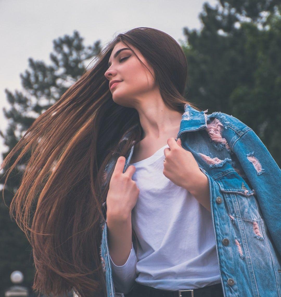 Jennifer Rose Hacker Noon profile picture
