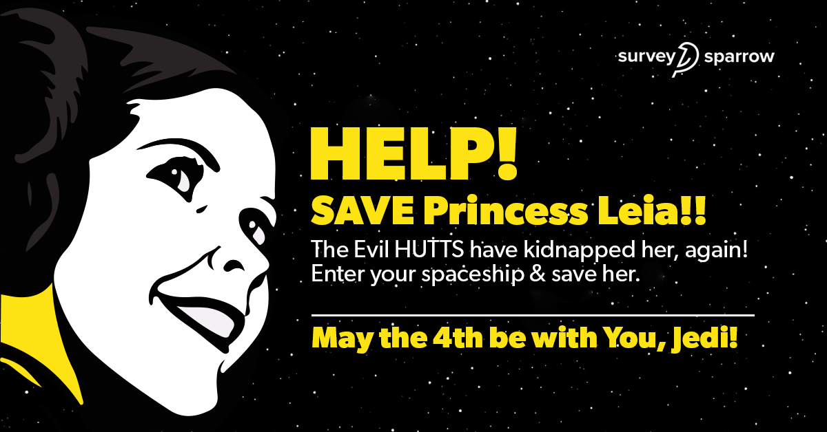 /may-the-4th-be-with-you-happy-star-wars-day-2m3h3yat feature image