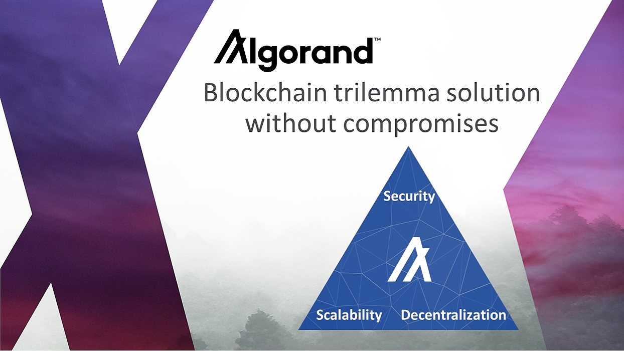 /examining-the-blockchain-trilemma-from-algorands-prism-2kcb32qd feature image