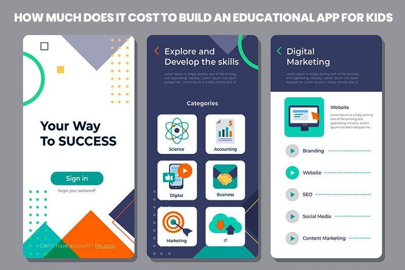 /cost-and-feature-analysis-for-creating-educational-apps-in-2021-kb2x34yy feature image