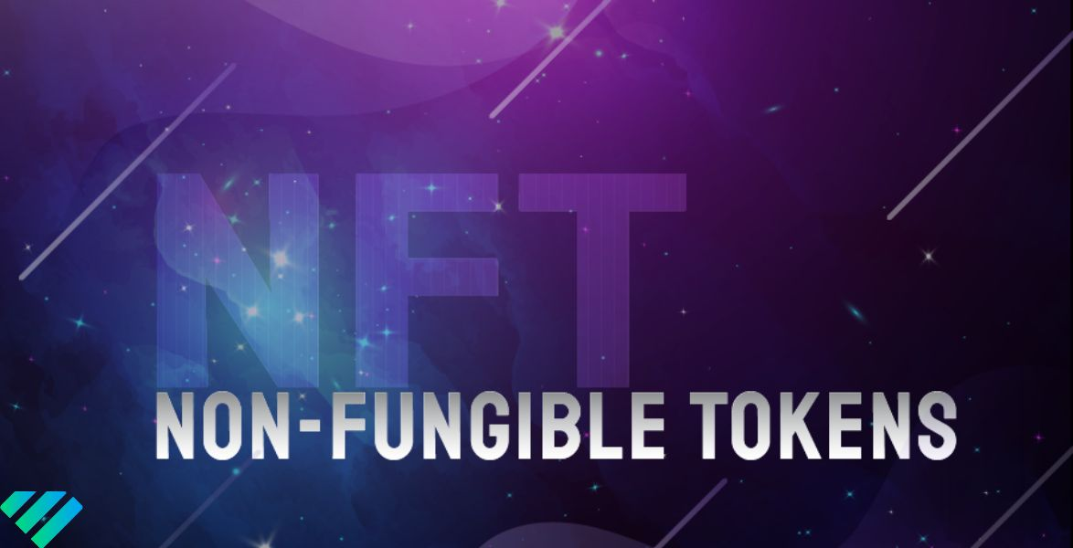 /will-non-fungible-tokens-nft-become-a-trendsetter-in-the-industry-9v30345e feature image