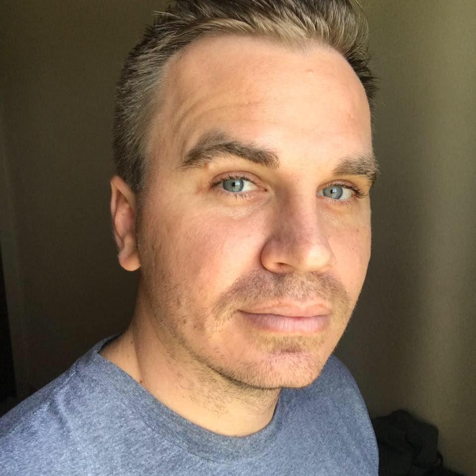 Joseph Ricard Hacker Noon profile picture