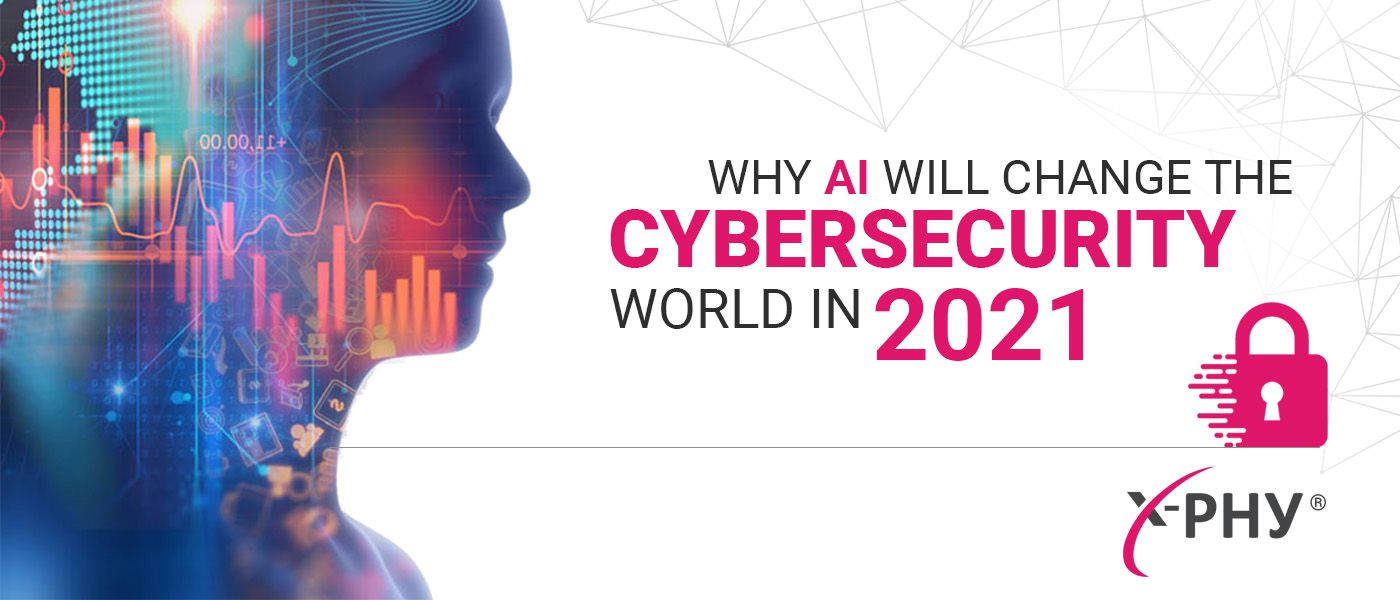 /ai-will-reshape-the-cybersecurity-world-in-2021-s7p3661 feature image