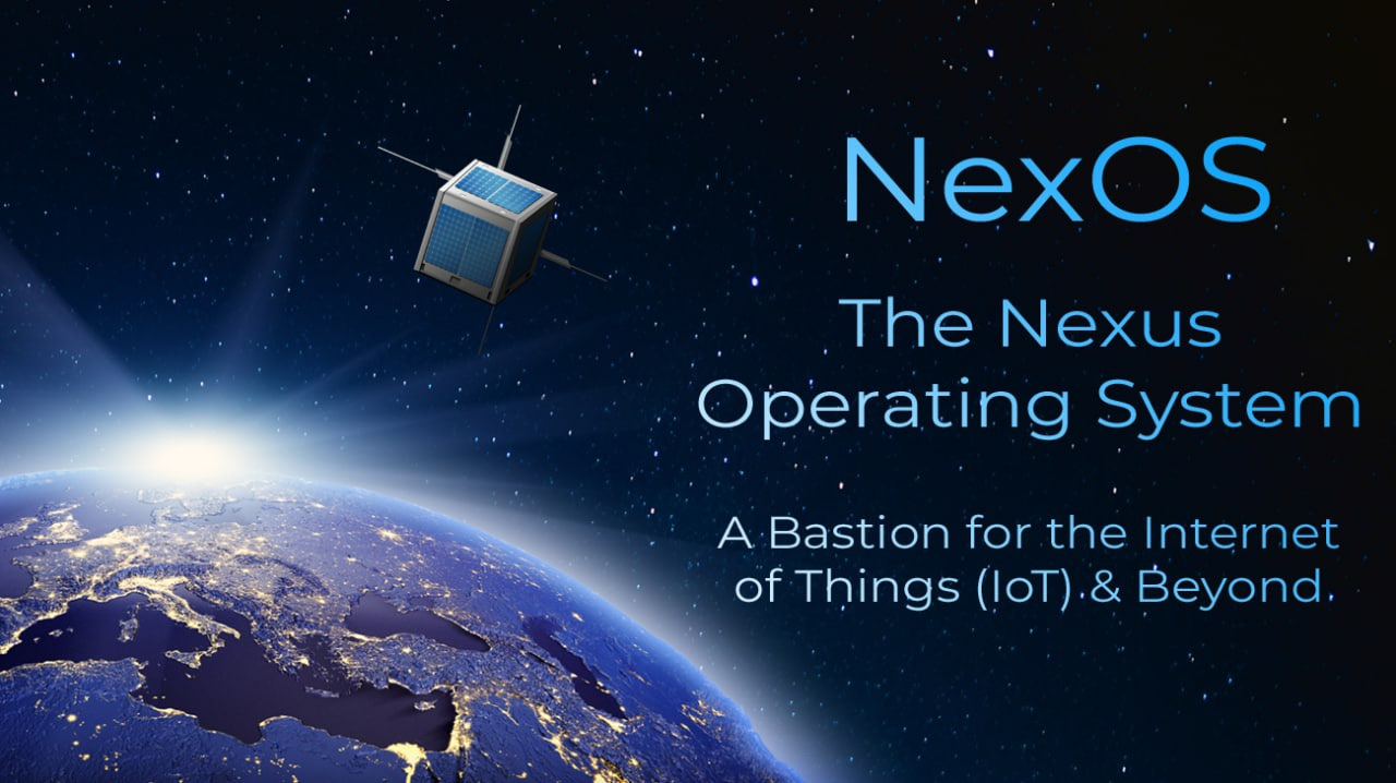 /nexos-internet-of-things-iot-and-beyond-part-i-ri1a3zyp feature image