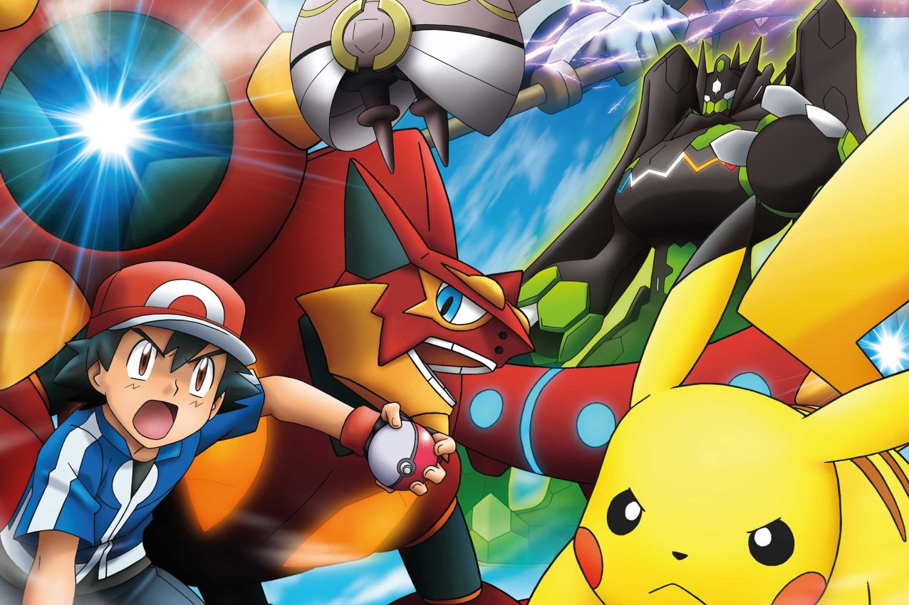 /top-10-pokemon-characters-fans-love feature image