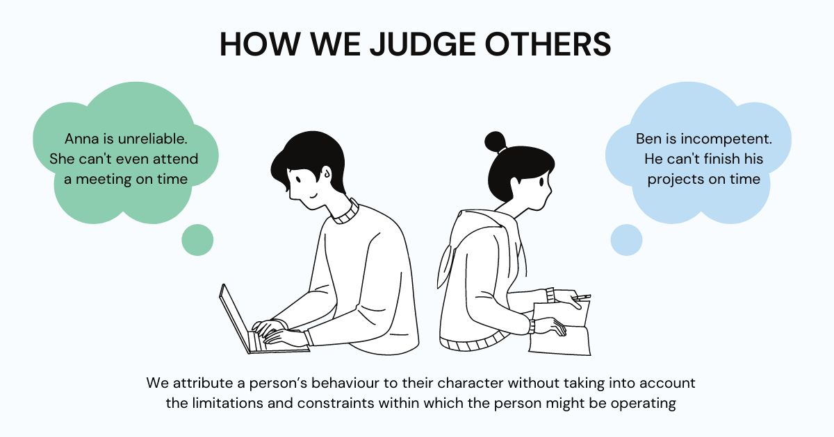 /when-you-judge-others-you-do-not-define-them-you-define-yourself-earl-nightingale-794731y5 feature image
