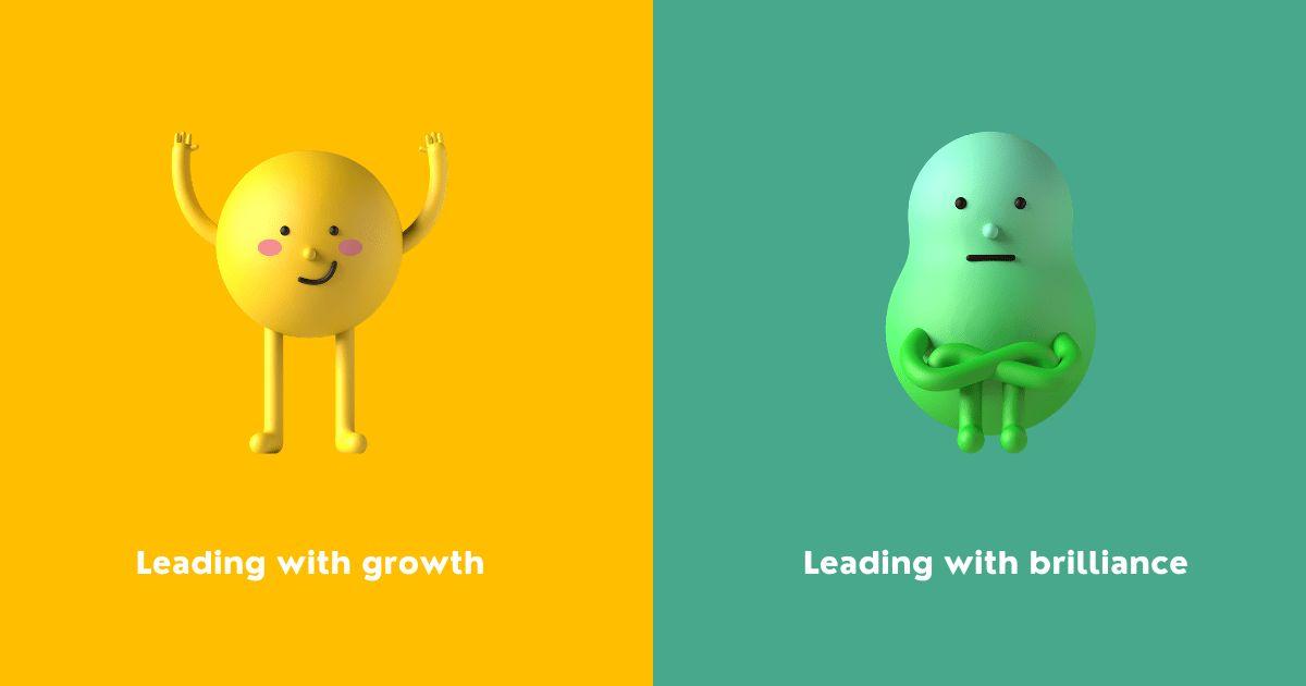 /leadership-mindsets-growth-vs-brilliance-8xgt34ne feature image