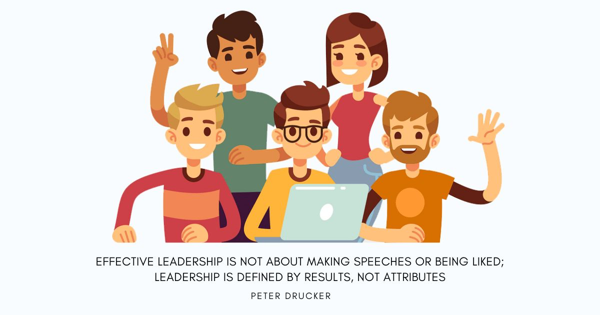 /21-traits-in-which-great-leadership-is-defined-bs7f33kh feature image