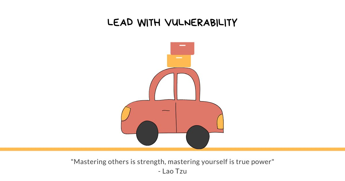 /leading-with-vulnerability-will-make-you-a-better-leader-cf6035qh feature image
