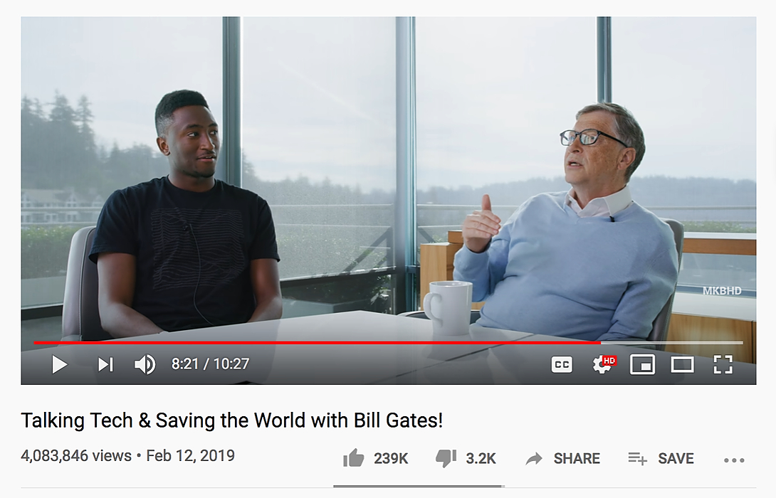 /i-used-to-be-able-to-even-jump-over-a-garbage-can-said-bill-gates-ok1dp2dqy feature image