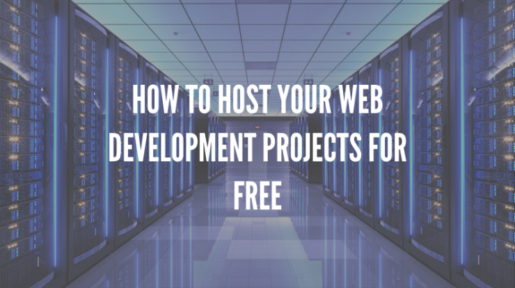 /hosting-your-web-development-projects-for-free-a-how-to-guide-k87732yr feature image