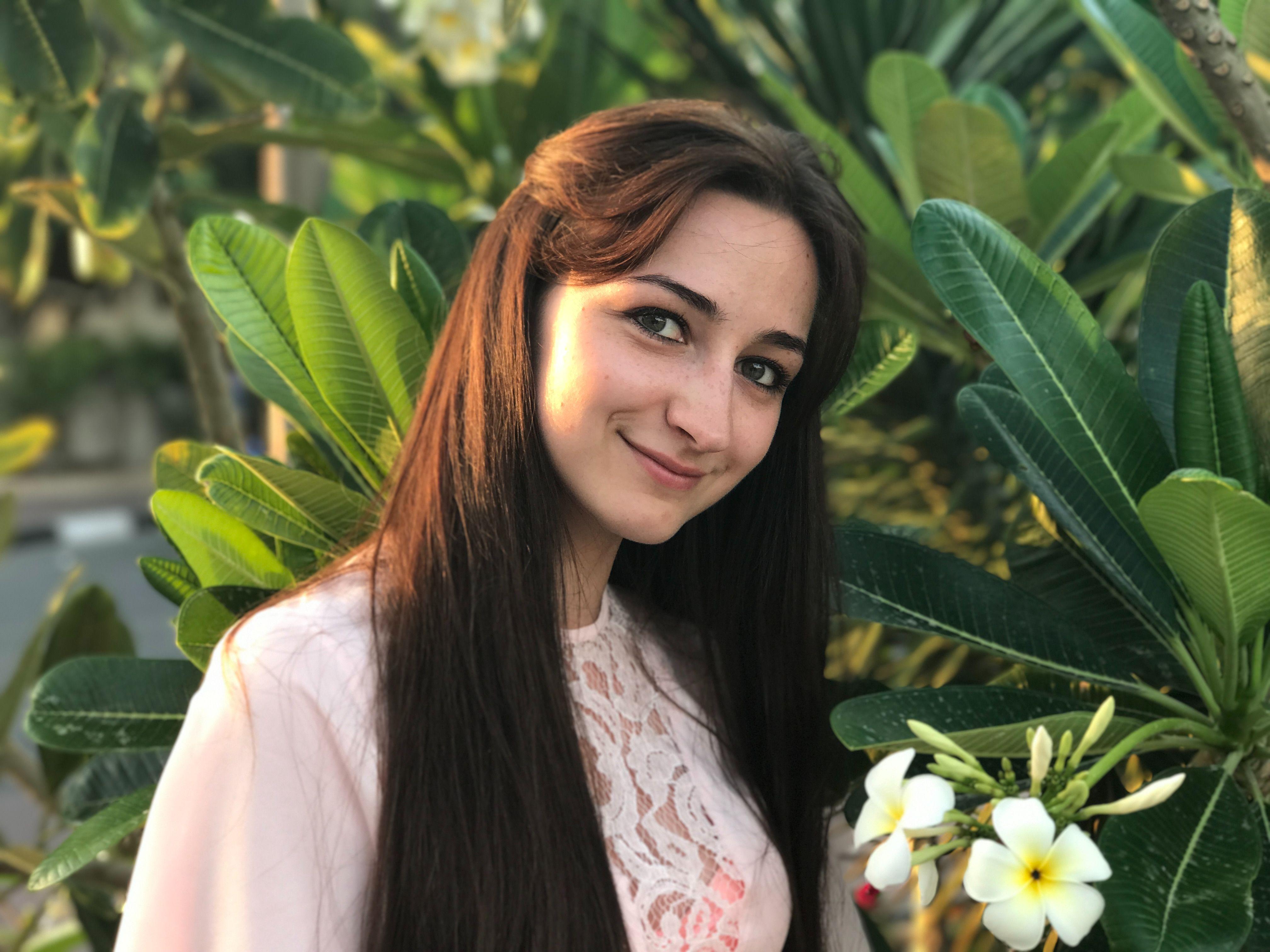 Elena Osipova Hacker Noon profile picture