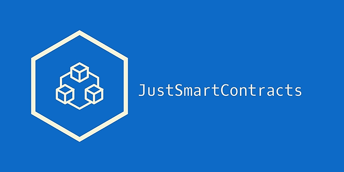 /new-web-tool-for-interacting-with-ethereum-smart-contracts-ew5nf3g0e feature image