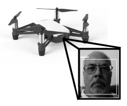 /facial-recognition-on-drone-f91353yvg feature image
