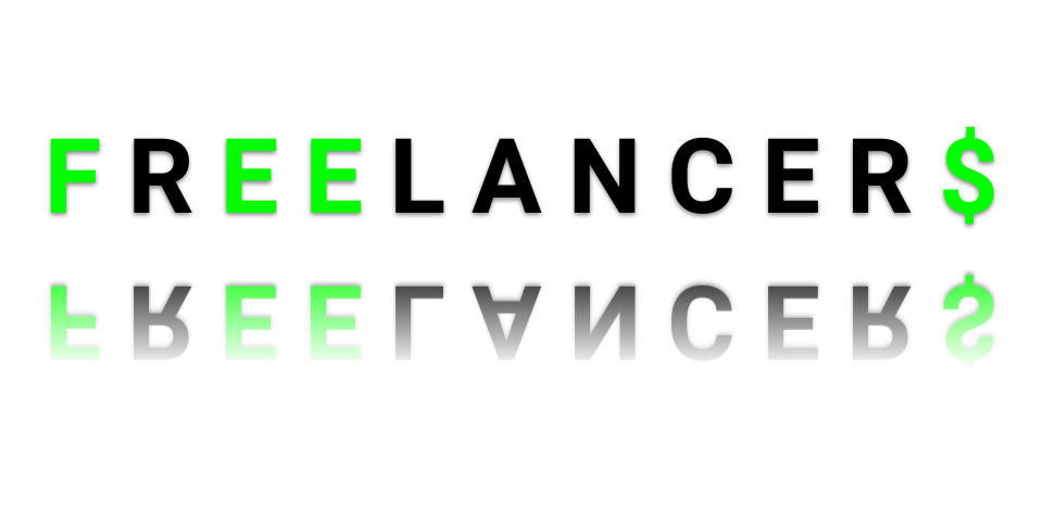 /lets-talk-about-fees-you-busy-freelance-bees-3d6b4fa46518 feature image