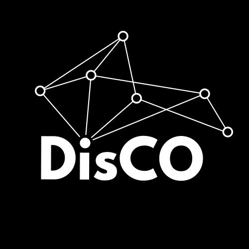 DisCO.coop Hacker Noon profile picture