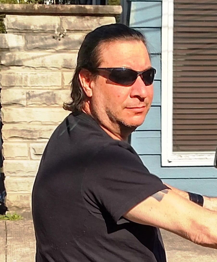 David Rosenblatt Hacker Noon profile picture