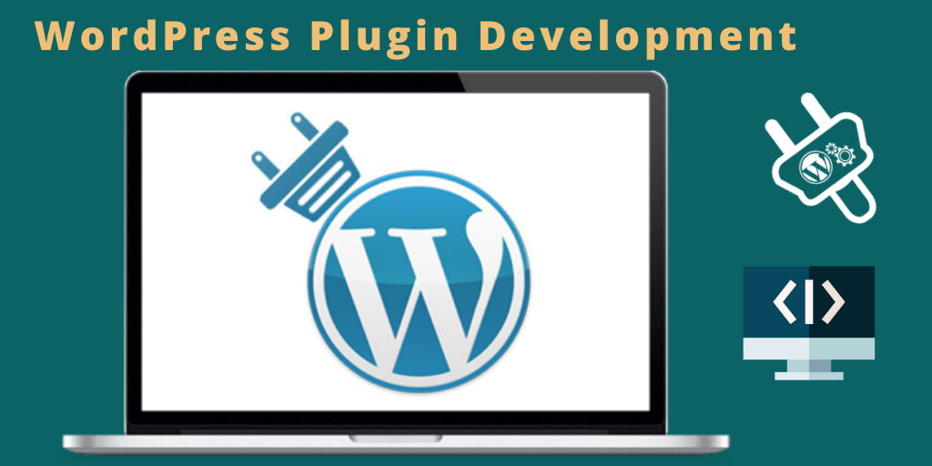 /10-best-practices-for-wordpress-plugin-development-93f300x feature image