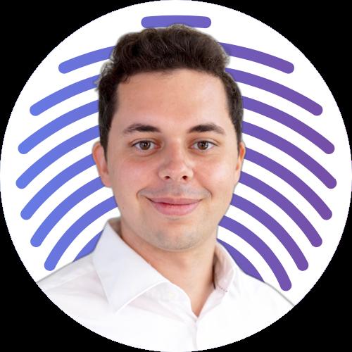 Felix Hacker Noon profile picture