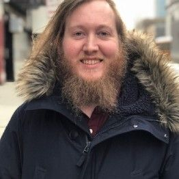 Patrick Lee Scott Hacker Noon profile picture