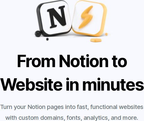 /how-to-clean-up-notion-urls-from-ugly-urls-to-pretty-urls-in-minutes-a85u33y9 feature image