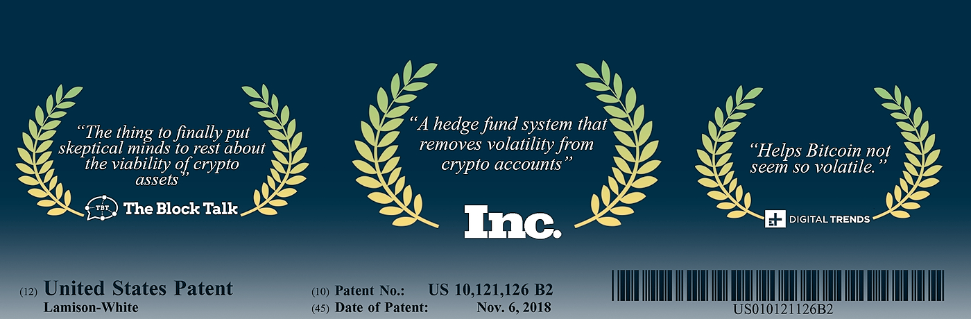 /a-system-for-maintaining-account-valuation-my-stablecoin-patent-jc3n362c feature image