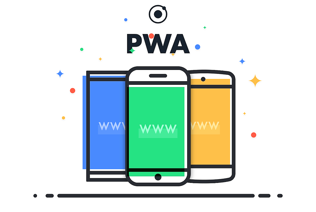 /rocking-pwas-the-future-of-web-apps-up1o3vq1 feature image