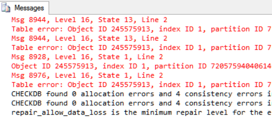 /nontechnical-explanation-for-why-relational-databases-dont-work-b7jd321a feature image