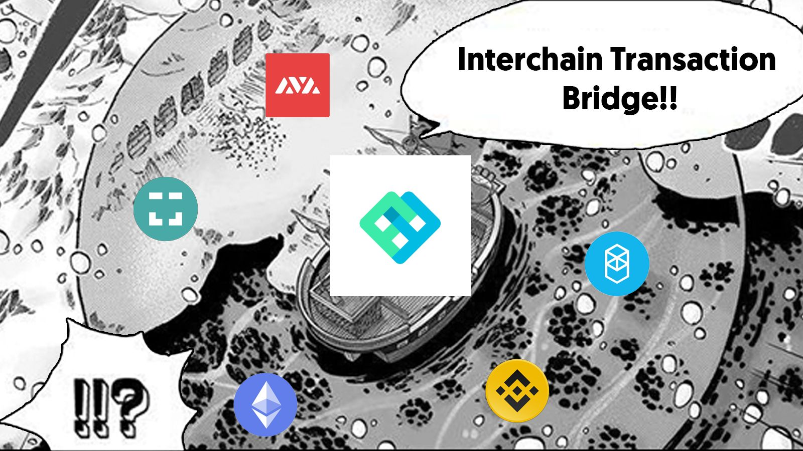 /interchain-transaction-bridge-the-missing-key-to-creating-seamless-ux-in-a-multi-chain-universe-xoi3351 feature image