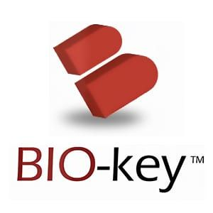 BIO-Key Hacker Noon profile picture