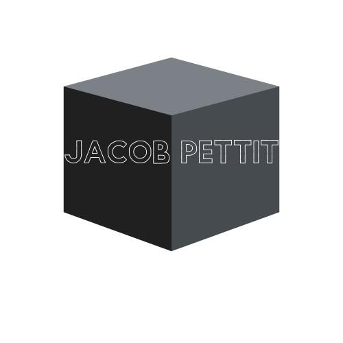 Jacob Pettit Hacker Noon profile picture
