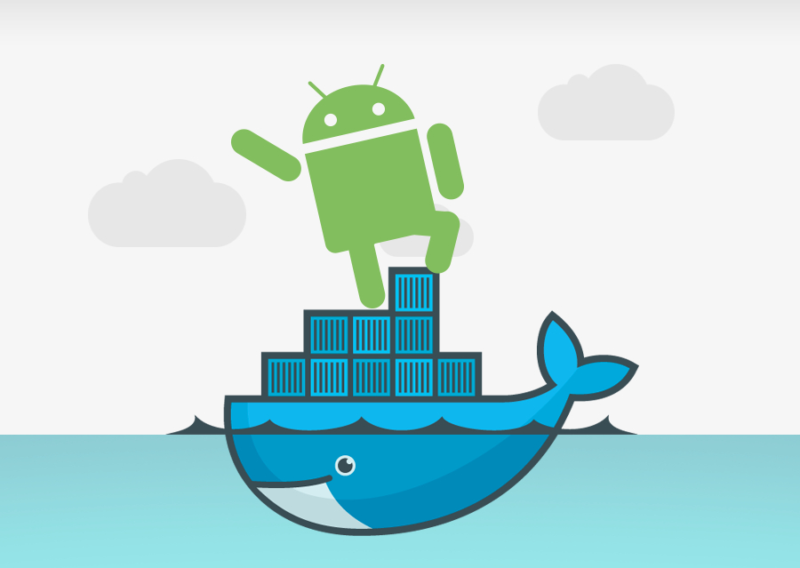 /building-aosp-with-docker-y13q3748 feature image