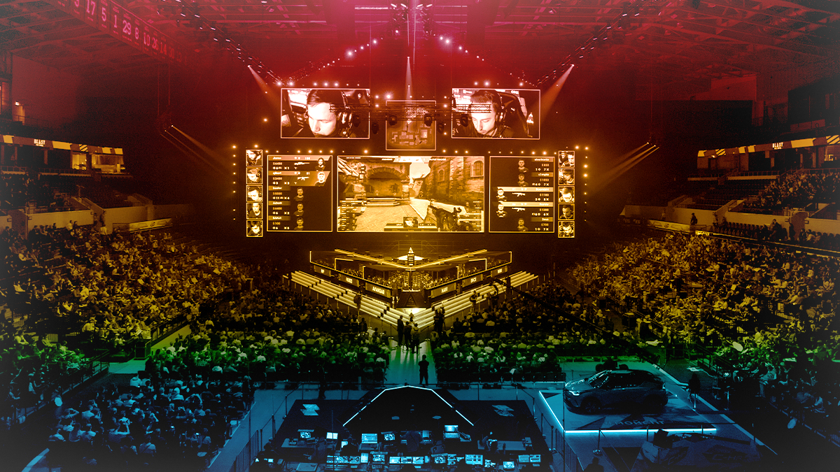 /how-smart-contracts-can-revolutionize-esports-and-massive-multiplayer-online-games-0h1e333f feature image