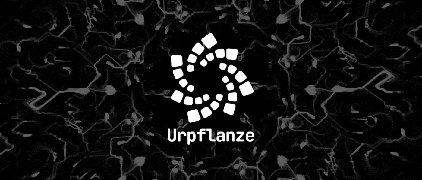 /urpflanze-javascript-library-for-generative-art-and-creative-coding-suz31e4 feature image
