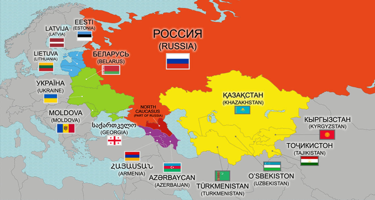 /how-tech-knowledge-is-saving-post-soviet-countries-5vgn30fc feature image