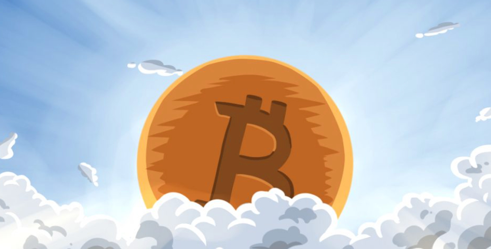 /bitcoin-is-the-currency-of-the-gods-yn4k30zl feature image